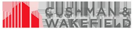 Cushman_&_Wakefield_logo