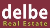 DELBE_logo