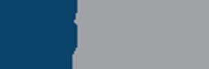 ross-logo1